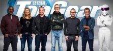 Top-Gear-Season-23