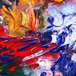 دانلود والپیپرهای هنر انتزاعی تصاویر پس زمینه و لایه باز مالتی مدیا