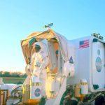 دانلود مستند Journey to Space 2015 به همراه نسخه 3 بعدی مالتی مدیا مستند مطالب ویژه