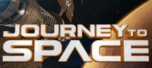 journey2space_cover