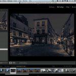 دانلود Photoserge Art of Black & White: Lightroom - آموزش ویرایش عکس های سیاه و سفید در لایت روم آموزش عکاسی آموزش گرافیکی مالتی مدیا