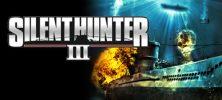 silent-hunter-iii