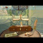 دانلود بازی Catyph The Kunci Experiment برای PC بازی بازی کامپیوتر ماجرایی