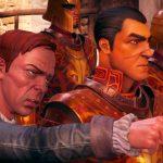 دانلود بازی Dreamfall Chapters Book Five Redux برای PC بازی بازی کامپیوتر ماجرایی