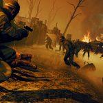 دانلود بازی Sniper Elite: Nazi Zombie Army 2 برای PC اکشن بازی بازی کامپیوتر ماجرایی