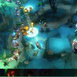 دانلود بازی Hero Defense Haunted Island برای PC استراتژیک اکشن بازی بازی کامپیوتر نقش آفرینی