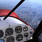 دانلود بازی Dovetail Games Flight School برای PC بازی بازی کامپیوتر شبیه سازی