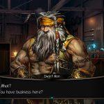 دانلود بازی Stranger of Sword City برای PC بازی بازی کامپیوتر نقش آفرینی