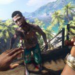 دانلود بازی Dead Island Definitive Edition برای PC اکشن بازی بازی کامپیوتر