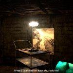 دانلود بازی Father's Island برای PC بازی بازی کامپیوتر ماجرایی