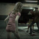 دانلود بازی No More Room in Hell برای PC بکاپ استیم اکشن بازی بازی آنلاین بازی کامپیوتر