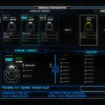 دانلود بازی Duskers برای PC استراتژیک بازی بازی کامپیوتر