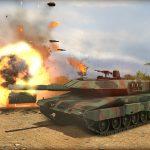 دانلود بازی Wargame Red Dragon Nation Pack Netherlands برای PC استراتژیک بازی بازی کامپیوتر