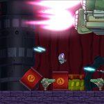 دانلود بازی MechaGore برای PC اکشن بازی بازی کامپیوتر ماجرایی