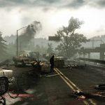 دانلود بازی Deadlight Directors Cut برای PC اکشن بازی بازی کامپیوتر ماجرایی