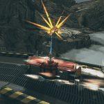 دانلود بازی Tumbleweed Express برای PC اکشن بازی بازی کامپیوتر ماجرایی