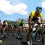 دانلود بازی Pro Cycling Manager 2016 برای PC بازی بازی کامپیوتر شبیه سازی ورزشی