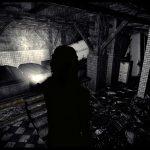دانلود بازی BlackSoul Extended Edition برای PC اکشن بازی بازی کامپیوتر ترسناک ماجرایی