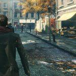 دانلود بازی Sherlock Holmes The Devil's Daughter برای PC اکشن بازی بازی کامپیوتر ماجرایی مطالب ویژه
