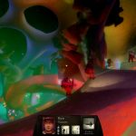 دانلود بازی Tales from the Void برای PC استراتژیک اکشن بازی بازی کامپیوتر ماجرایی