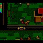 دانلود بازی Rogue Port Red Nightmare برای PC بازی بازی کامپیوتر ماجرایی نقش آفرینی