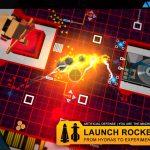 دانلود بازی Artificial Defense برای PC استراتژیک اکشن بازی بازی کامپیوتر