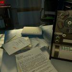 دانلود بازی Asemblance برای PC بازی بازی کامپیوتر ماجرایی