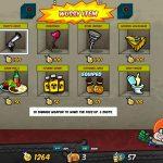 دانلود بازی Apocalypse Partys Over برای PC اکشن بازی بازی کامپیوتر
