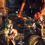دانلود بازی Umbrella Corps برای PC اکشن بازی بازی کامپیوتر