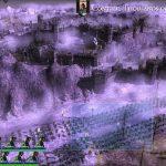 دانلود بازی Kingdom Wars 2 Undead Rising برای PC استراتژیک بازی بازی کامپیوتر شبیه سازی