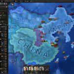 دانلود بازی Hearts of Iron IV برای PC استراتژیک بازی بازی کامپیوتر شبیه سازی
