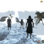 دانلود بازی 7Mages برای PC بازی بازی کامپیوتر نقش آفرینی