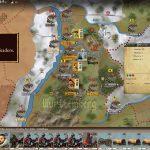 دانلود بازی Thirty Years War برای PC استراتژیک بازی بازی کامپیوتر شبیه سازی