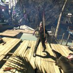 دانلود بازی Dead Island Riptide Definitive Edition برای PC اکشن بازی بازی کامپیوتر