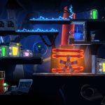 دانلود بازی HeartZ Co Hope Puzzles برای PC اکشن بازی بازی کامپیوتر ماجرایی