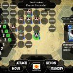 دانلود بازی War of the Human Tanks Limited Operations برای PC استراتژیک بازی بازی کامپیوتر ماجرایی