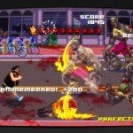 دانلود بازی Dead Island Retro Revenge برای PC اکشن بازی بازی کامپیوتر