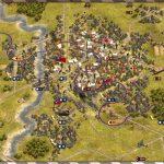 دانلود بازی Order of Battle World War II برای PC استراتژیک بازی بازی کامپیوتر شبیه سازی