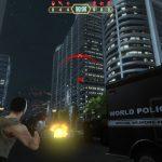 دانلود بازی Elite vs Freedom برای PC اکشن بازی بازی کامپیوتر