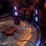 دانلود بازی Space Run Galaxy برای PC استراتژیک بازی بازی کامپیوتر