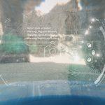 دانلود بازی Breached برای PC بازی بازی کامپیوتر ماجرایی