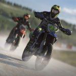 دانلود بازی Valentino Rossi The Game برای PC بازی بازی کامپیوتر شبیه سازی مسابقه ای ورزشی