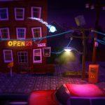 دانلود بازی TurnOn برای PC اکشن بازی بازی کامپیوتر ماجرایی