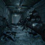 دانلود بازی Investigator برای PC اکشن بازی بازی کامپیوتر ماجرایی