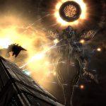 دانلود بازی Sins of a Solar Empire Rebellion Outlaw Sectors برای PC استراتژیک بازی بازی کامپیوتر