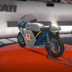 دانلود بازی DUCATI 90th Anniversary برای PC بازی بازی کامپیوتر شبیه سازی مسابقه ای ورزشی