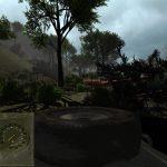 دانلود بازی War Truck Simulator برای PC اکشن بازی بازی کامپیوتر شبیه سازی
