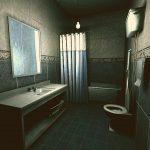 دانلود بازی Jackal برای PC اکشن بازی بازی کامپیوتر ماجرایی