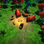 دانلود بازی Rover The Dragonslayer برای PC اکشن بازی بازی کامپیوتر ماجرایی نقش آفرینی