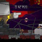دانلود بازی BattleBlock Theater برای PC اکشن بازی بازی کامپیوتر ماجرایی